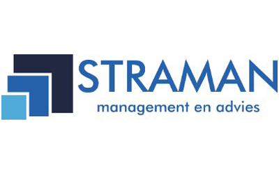 Straman Management & Advies